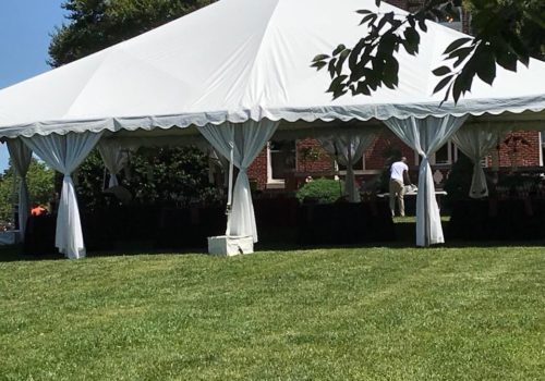 40x60-frame-with-tent-skirts_orig