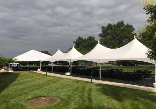 festival-and-fram-tents-on-concrete_orig