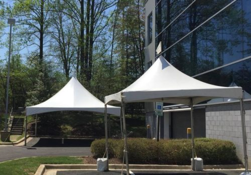 festival-tents-on-parking-lot_orig