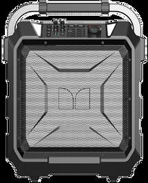 Active Speaker 100 Watt