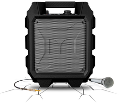 Active Speaker 60 Watt