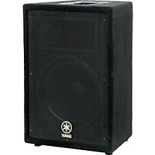 Speaker-12 Yamaha