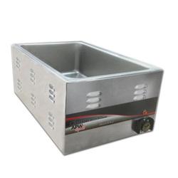 Chafing Dish 8 qt electric