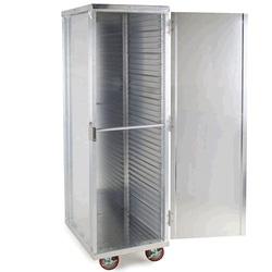 Hot Box Standard