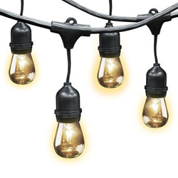 Light 48 String