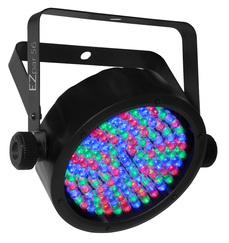 Light LED EZ Par 56