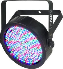 Light LED EZ Par 64