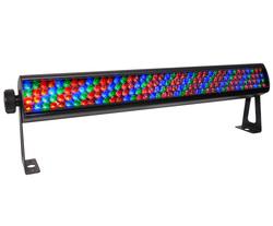 Light LED EZ Rail