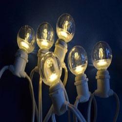 Lights 56 String LED