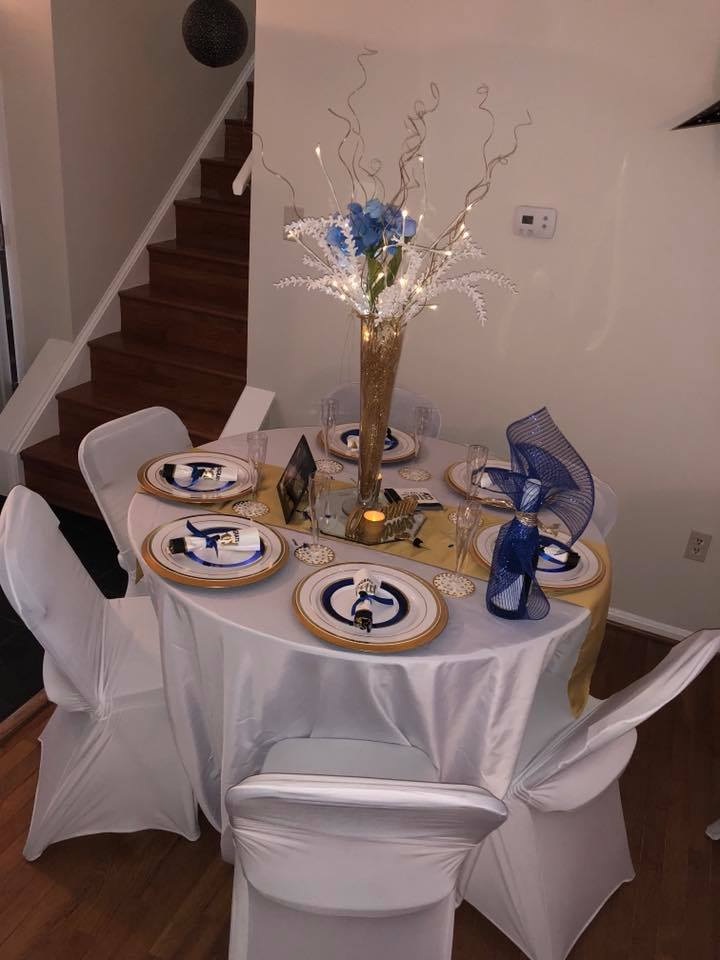Fantastic Tables Thomas Tent And Event Serving Maryland Dc Frankydiablos Diy Chair Ideas Frankydiabloscom