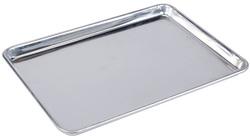Sheet Pan Half Size