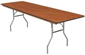 rectangular kids table